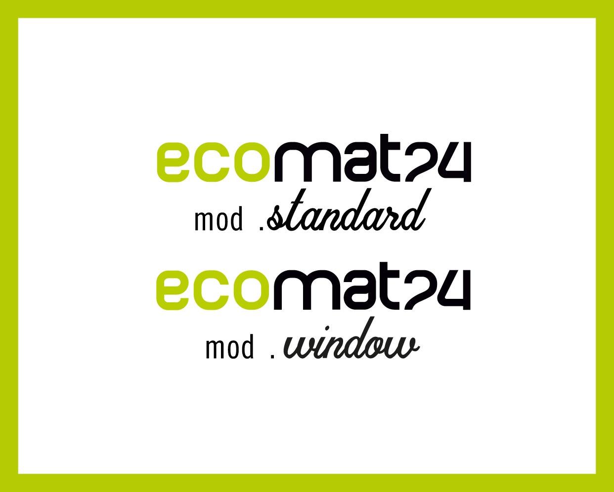 ECOMAT24 - Daint Distributori Automatici
