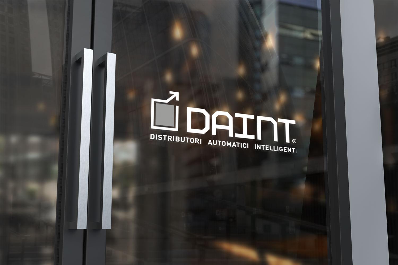 Malo (Vicenza) Daint srl - Distributori Automatici