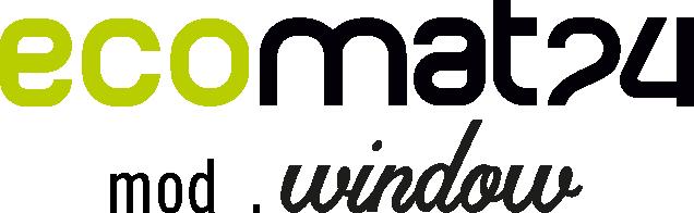 ECOMAT24 Window Daint srl - Distributori Automatici