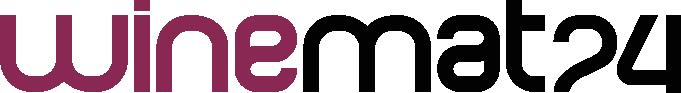 WINEMAT24 Daint srl - Distributori Automatici