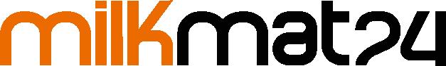 MILKMAT24 Daint srl - Distributori Automatici
