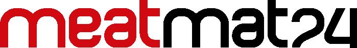 MEATMAT24 Daint srl - Distributori Automatici