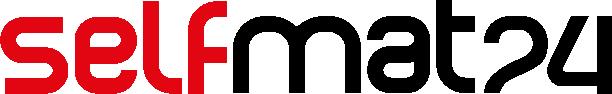 SELFMAT24 Daint srl - Distributori Automatici