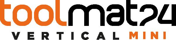 TOOLMAT24 Vertical Mini - Daint srl - Distributori Automatici