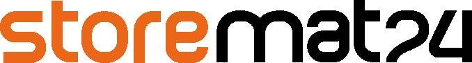 STOREMAT24 - Daint srl - Distributori Automatici
