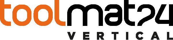 TOOLMAT24 Vertical Maxi - Daint srl - Distributori Automatici