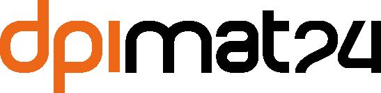 DPIMAT24 - Daint srl - Distributori Automatici