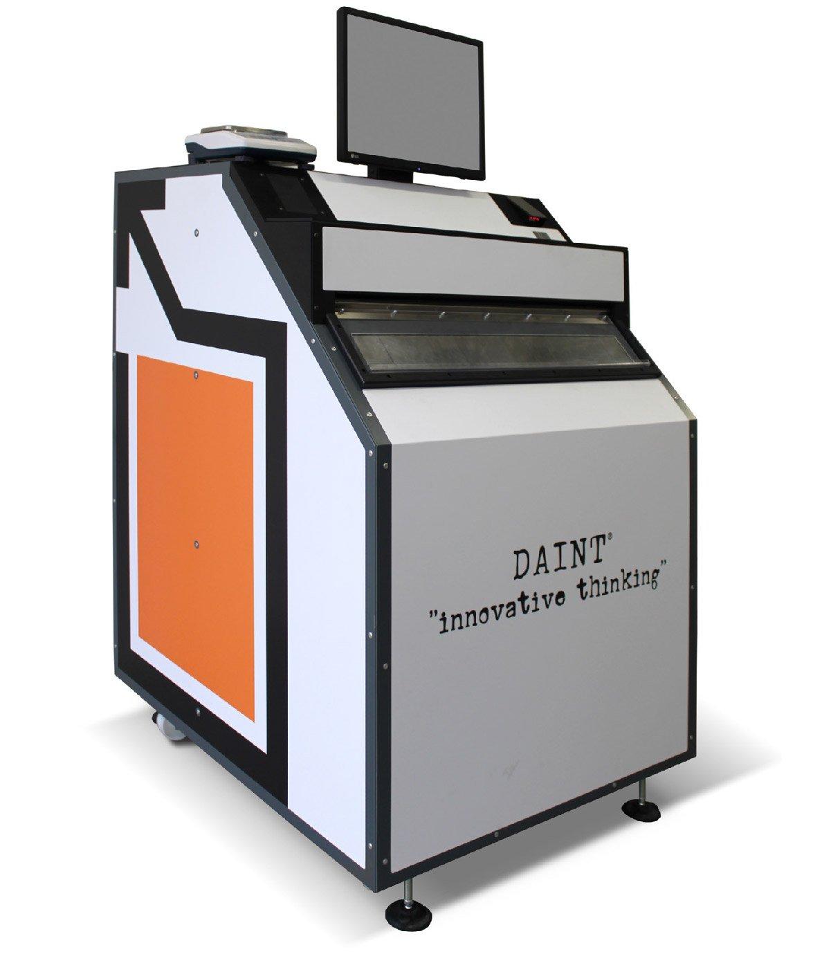 TOOLMAT24 - Daint srl Distributori Automatici
