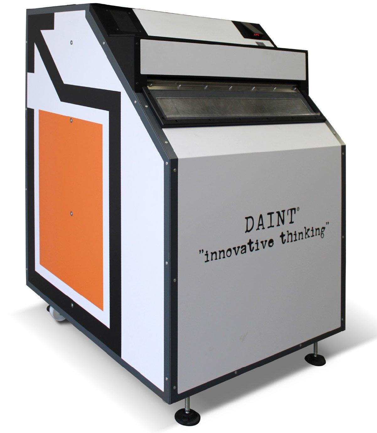 DPIMAT24 - Daint srl Distributori Automatici