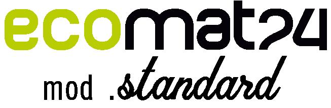ECOMAT24 Standard Daint srl - Distributori Automatici